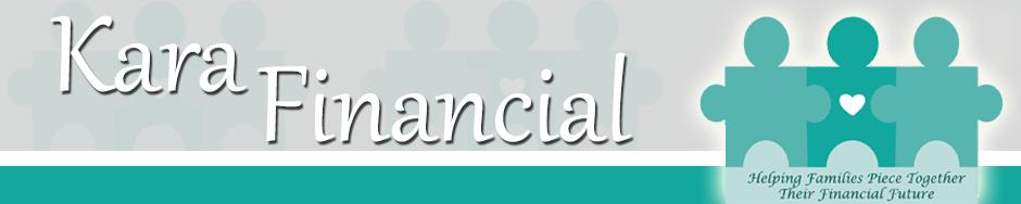 karafinancial.net